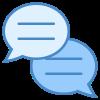 icons8-communication